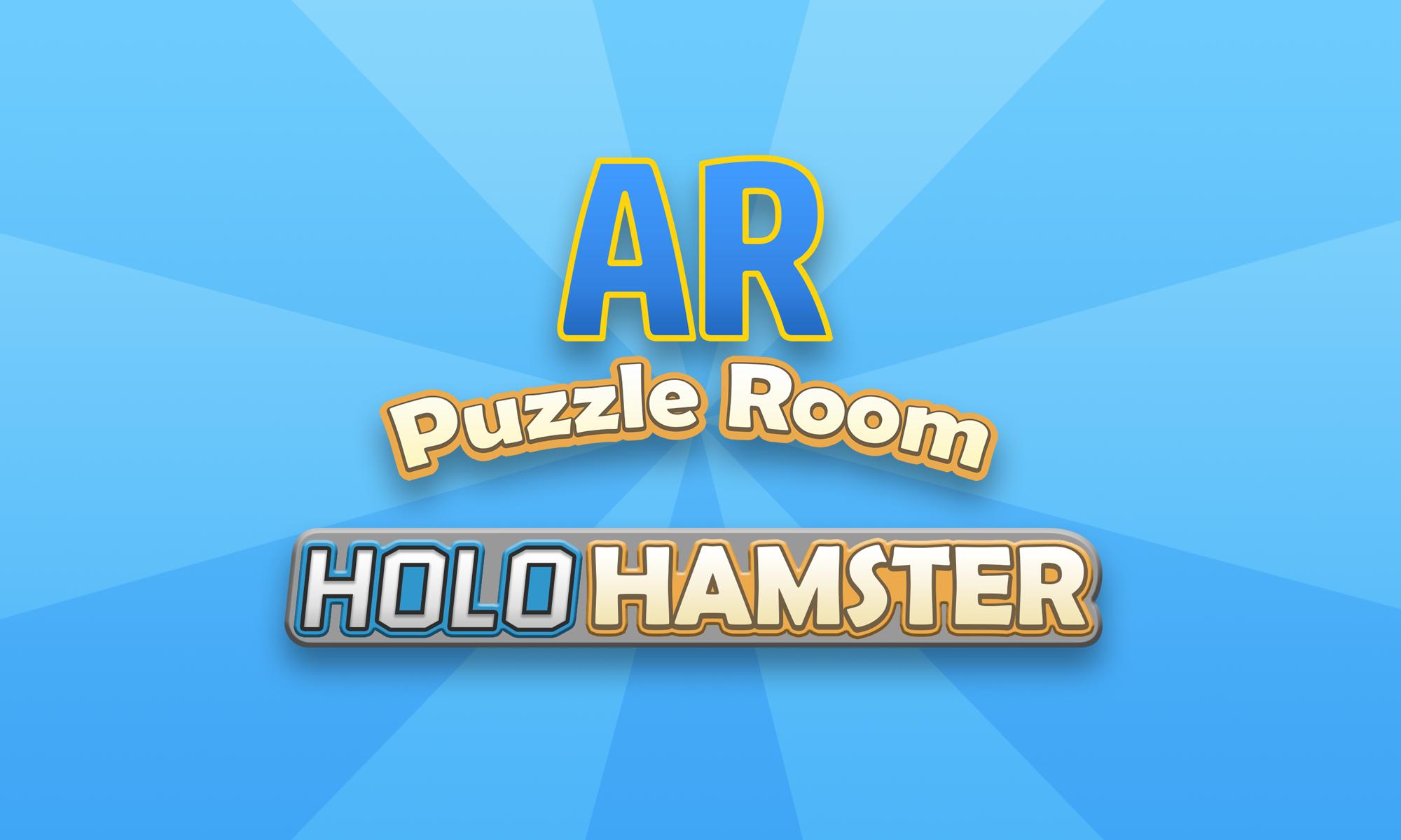 HoloHamster